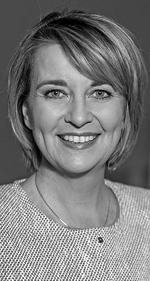 Anke Plaettner
